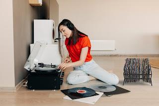 vinyl-record-holder-site.5.jpg