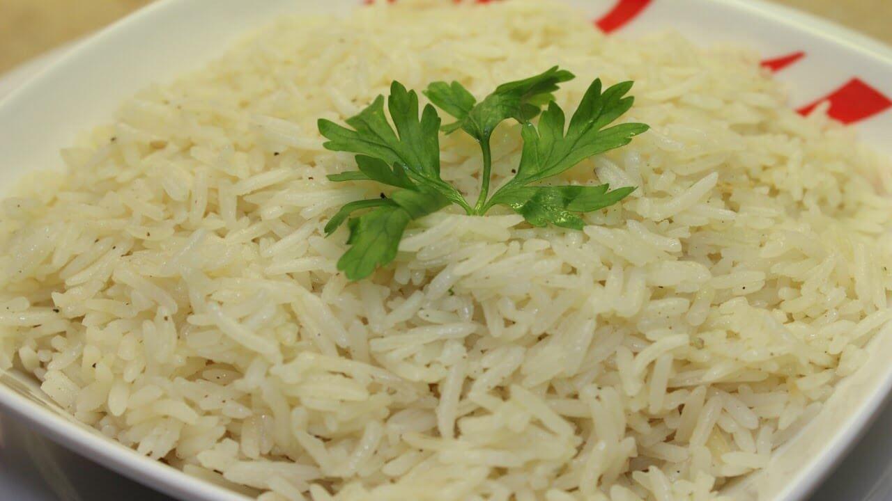 طريقة عمل الأرز والبطاطس وطريقة التحضير والمقادير