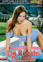 Un regalo perfecto xxx (2003)