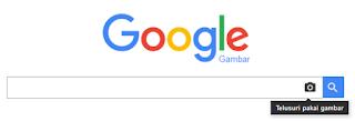 Cara Mencari Gambar Serupa Di Google