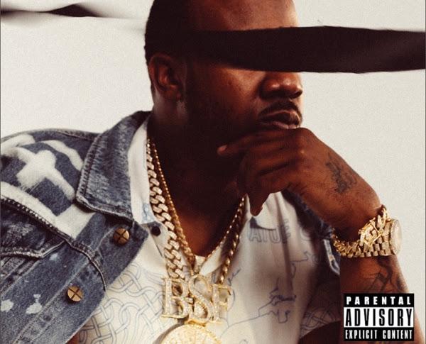 Album Stream: Benny The Butcher - Burden Of Proof