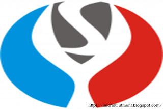 Lowongan Kerja PT Yoshugi Putra Mandiri 2019