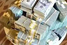 سعر صرف العملات العربية مقابل الدولار الامريكي اليوم الأحد 23_5_2021.