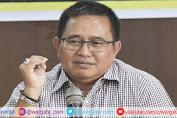 Ribuan Rapid Test Antigen Didatangkan Pemda Lutra atas Prakarsa Anggota DPR-RI Muhammad Fauzi