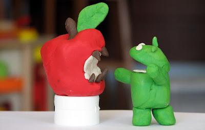 chollos-ofertas-en-9-moviles-android-y-un-apple