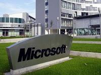 Perusahaan Microsoft Berencana akan PHK karyawan Nokia Besar-besaran Di Tahun ini