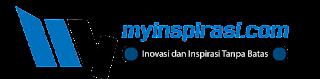 Myinspirasi.com
