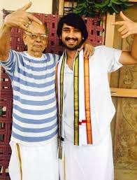 Raj Tarun Profile Biography Family Photos and Wiki and Biodata Body Measurements Age  Wife Affairs and More