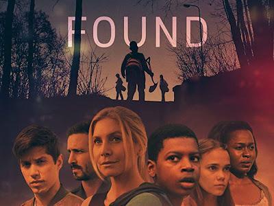 Movie: What We Found (2020) (Download Mp4)