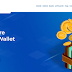 طريقة الربح منا Kovrita DApp محفظة العملات الرقمية والاستثمار