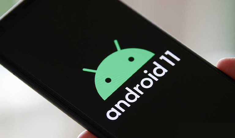smartphones-compatible-with-android-11-list