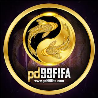 pd99FIFA