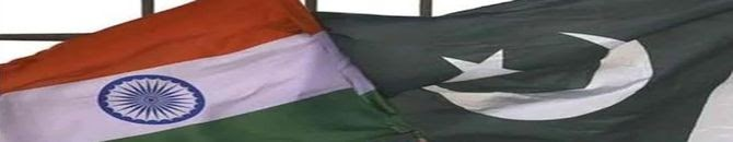 India Gave Last Draft On Possible Agreement On Kashmir Issue In March 2007: New Paper