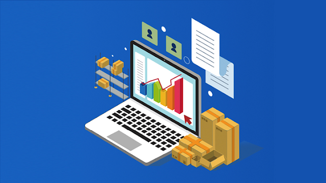 Why Planning is important for Inventory Management