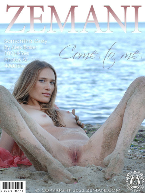 [Zemani] Samantha Grey - Come To Me