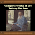 Best Leo Tolstoy 22 PDF books' collection