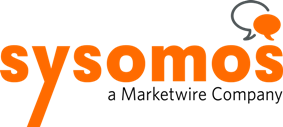 Sysomos Social Media Analyze