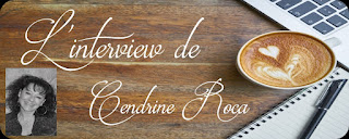 http://unpeudelecture.blogspot.fr/2018/05/interview-cendrine-roca.html