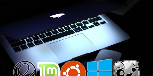 أفضل 6 أنظمة تشغيل بديلة لنظام التشغيل ويندوز