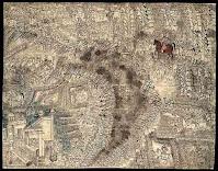 Third_battle_of_Panipat_13_January_1761