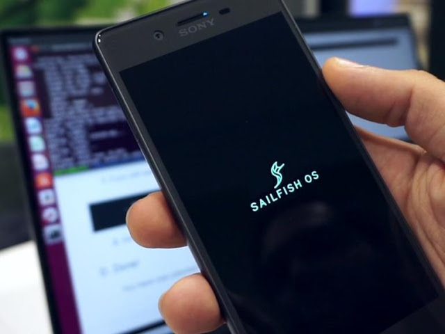 ليس أندرويد ، ولا Ark OS : شركة هواوي تفكر في استخدام نظام تشغيل آخر في هواتفها ! تعرف عليه