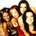 5 momentos incríveis com Spice Girls