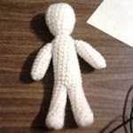 http://www.ravelry.com/patterns/library/naked-doll