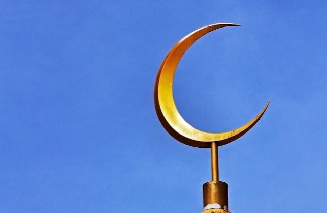 Στην ατζέντα της Ισλαμικής Διάσκεψης η «τουρκική μειονότητα» Θράκης