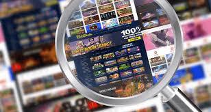 Jasa Pembuatan Website PBN Situs Judi Online
