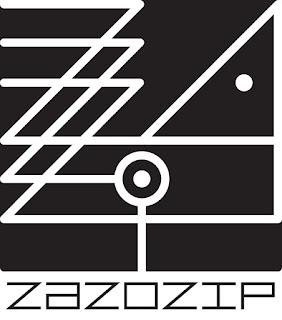 ZaZoZip