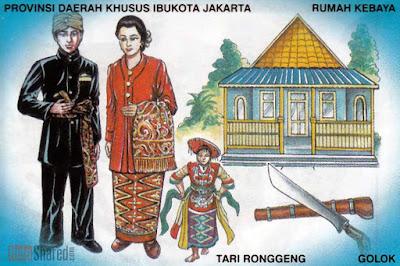 Provinsi Jakarta DKI