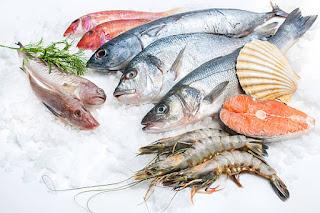 taze balık ne kadar dayanır