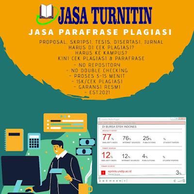 JASA EDIT PPT (POWER POINT) ONLINE, CEPAT, MURAH
