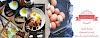 8 أشياء تحدث لجسمك عند تناول البيض كل يوم.