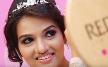 Kerala Christian Wedding Chris & jual