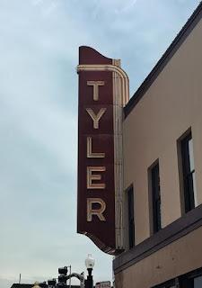 Tyler, TX