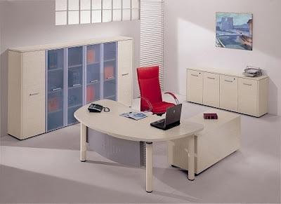 дуб 131 в мебели