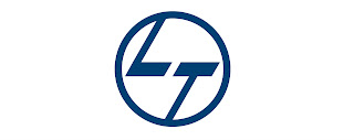 l&t recruitment process 2017