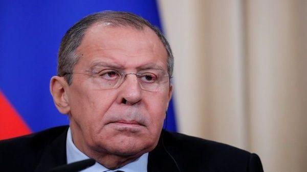 Rusia: Medidas de EE.UU. contra Venezuela son infundadas