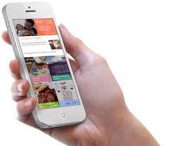 Handphone Cepat Sekali Panas?Apa Solusinya?