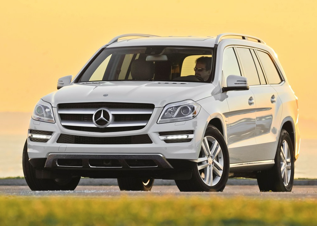 here you will find monthly and yearly canadian and us sales figures for the mercedes benz gl class use the dropdown at the top right of this page or at