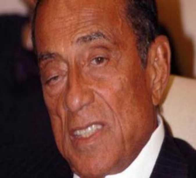 """حسين سالم: أخر خبر: مبارك يستجيب لتهديدات """"حسين سالم"""" بشكل فوري"""