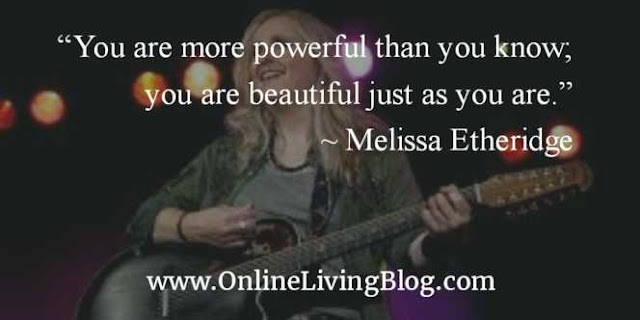 Strong-women-quotes-by-Melissa-Etheridge
