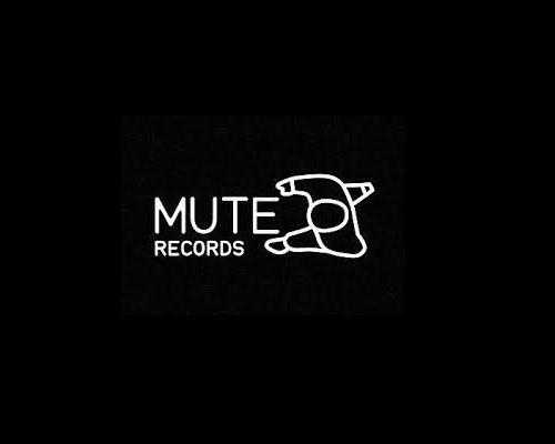 Mute Records / Daniel Miller