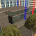 MTA SAN - HOSPITAL