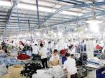 Ribuan Karyawan di Kota Cimahi Harus Rela di Rumahkan dan Tak Bekerja lagi