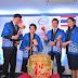 เปิดตัว 'ฮันโนะ-เวชพงศ์' ศูนย์ดูแลผู้สูงอายุ เชี่ยวชาญการดูแลผู้มีภาวะสมองเสื่อม แห่งแรกในประเทศไทย