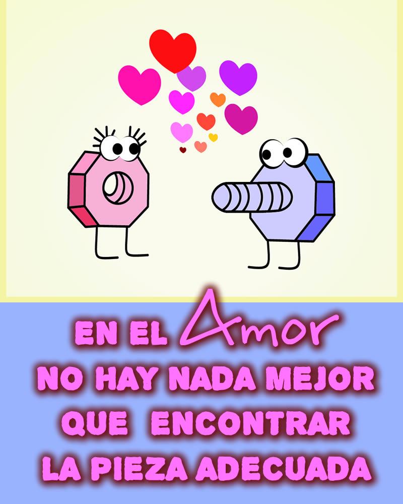 Imagenes De Corridos Vip Con Frases Chidas De Amor
