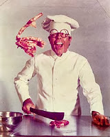 Jerry Lewis Hardly Working stereotype Chinese cook