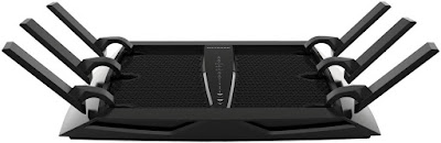 NETGEAR Nighthawk X6 AC3200 Firmware Download